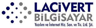Lacivert Bilgisayar Yazılım ve İnternet Hizmetleri